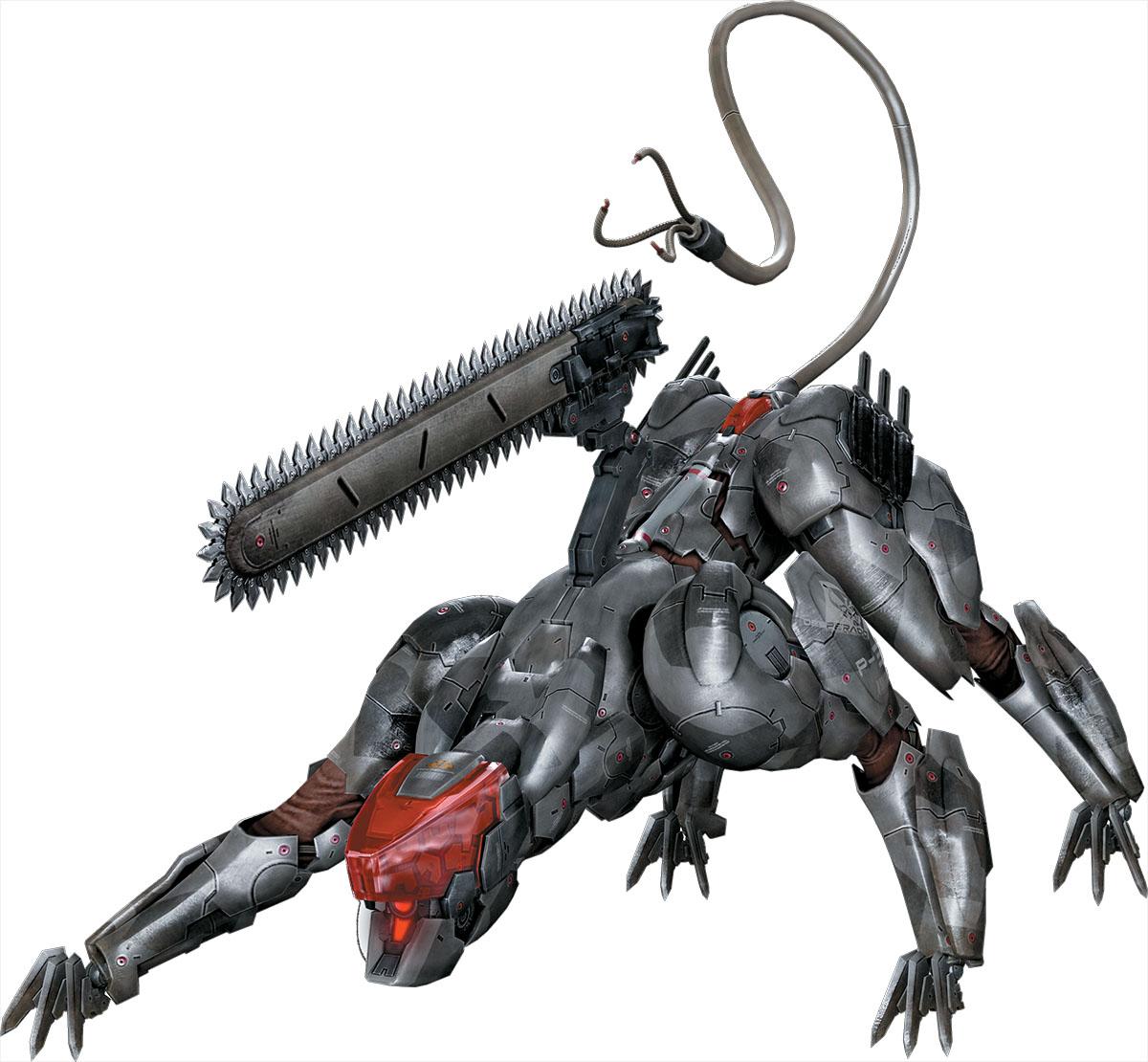 bladewolf_FIX