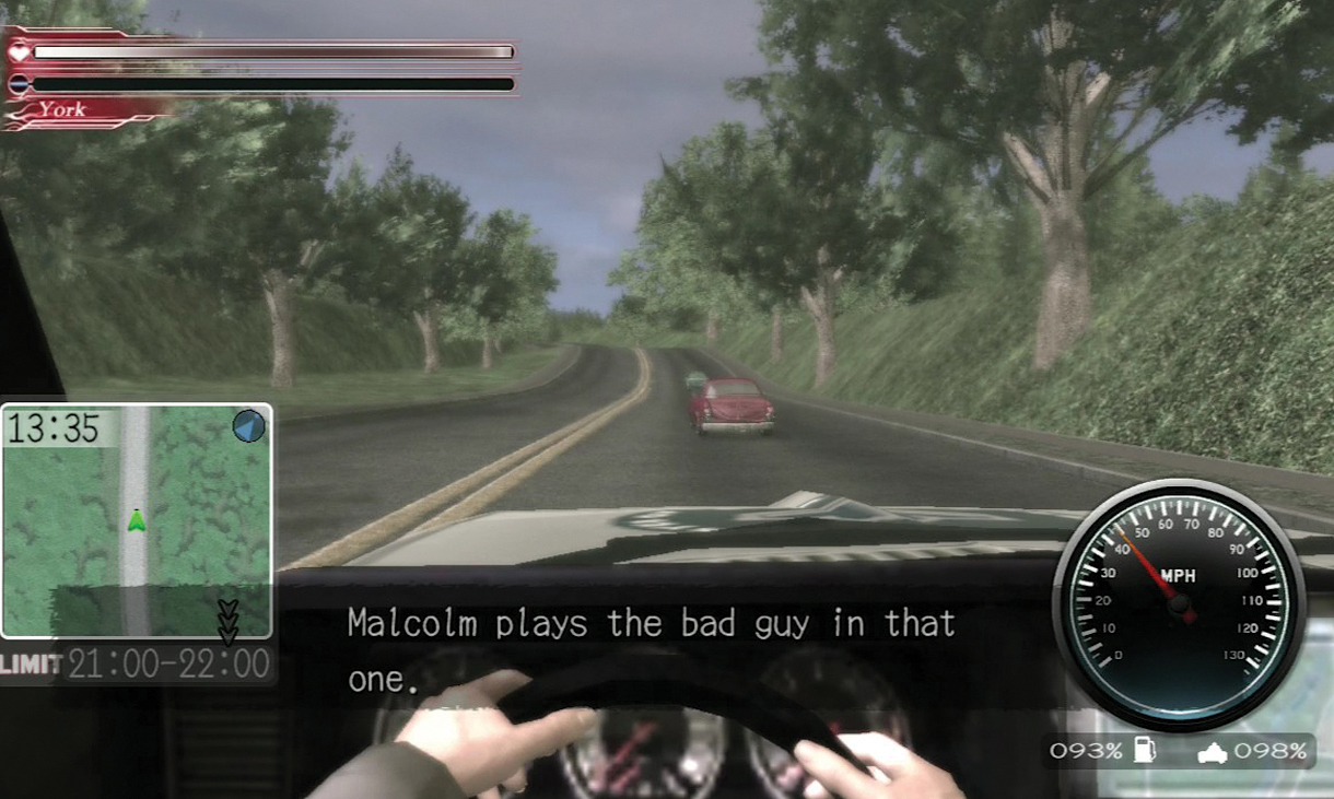 100-101_rev_Deadly Premonition_943433_20130506_screen005_1