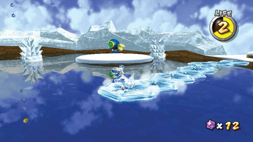 34563_ice01