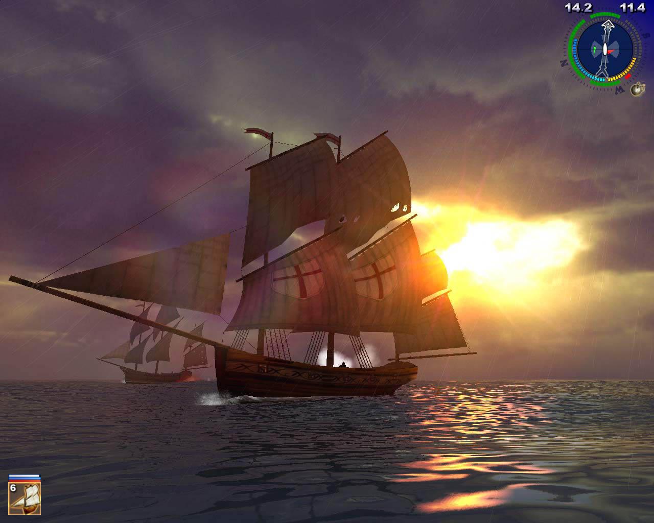 Pirates-005