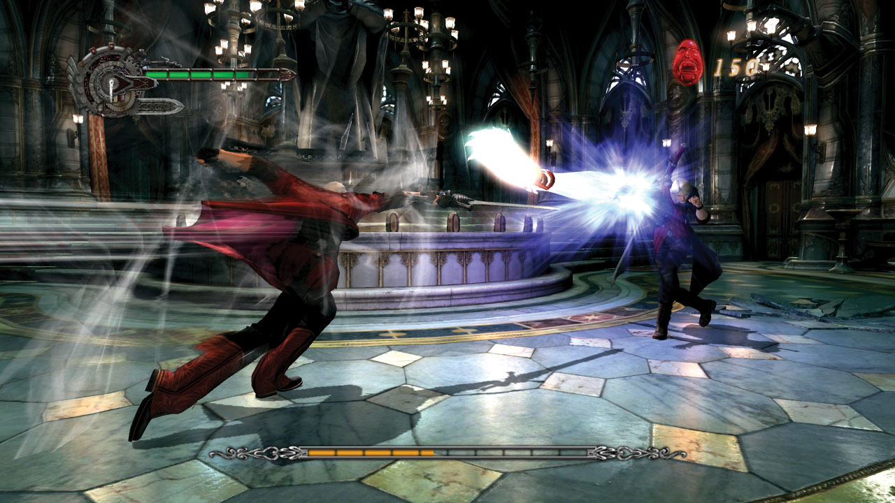 dmc4_review1