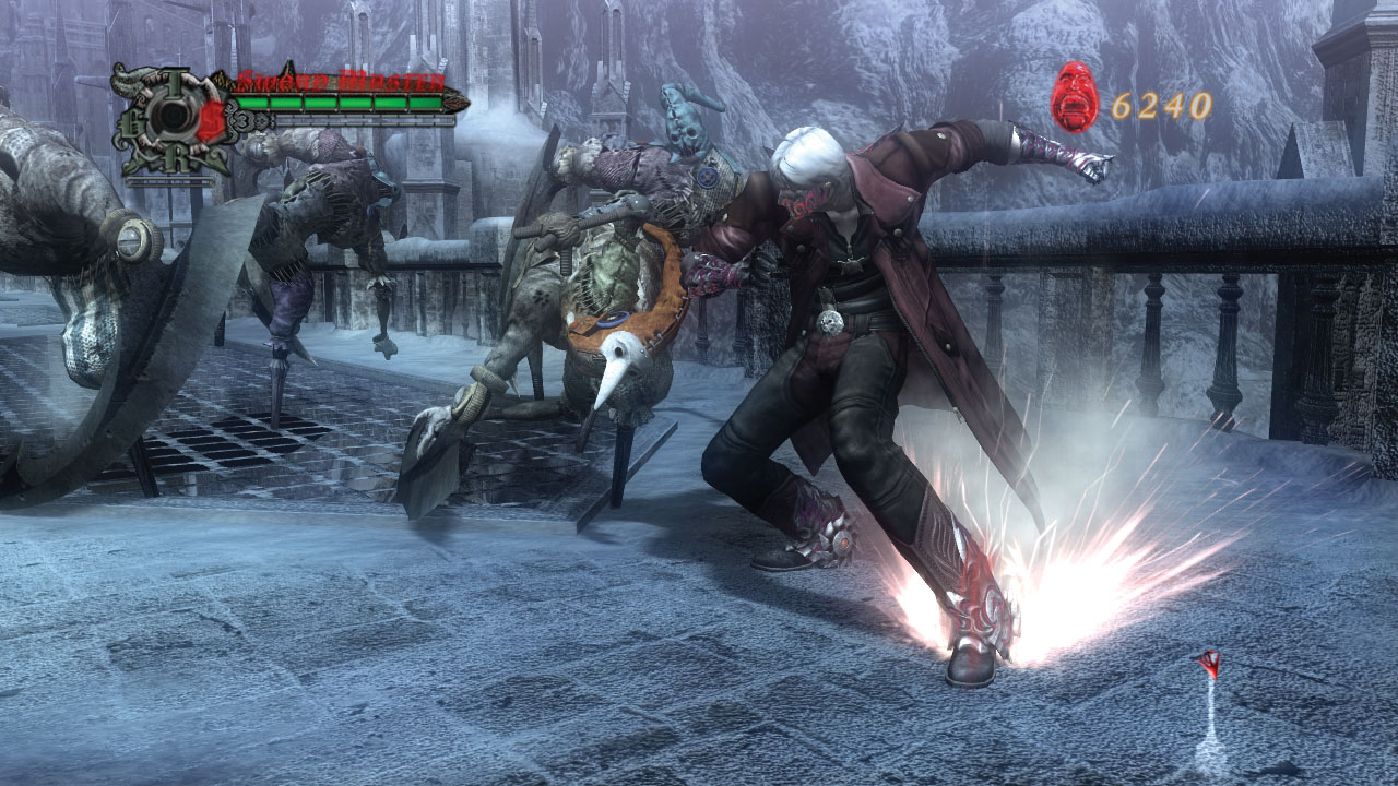 dmc_review8