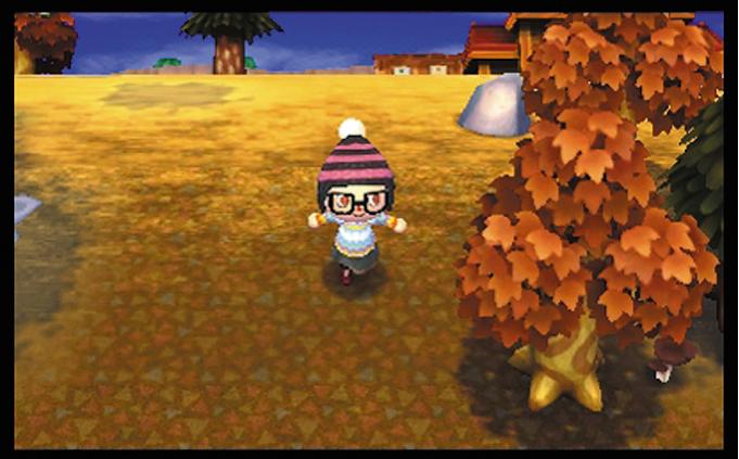 _rev_Animal Crossing New Leaf_3DS_AnimalCrossingNL_022013_Scrn12_23