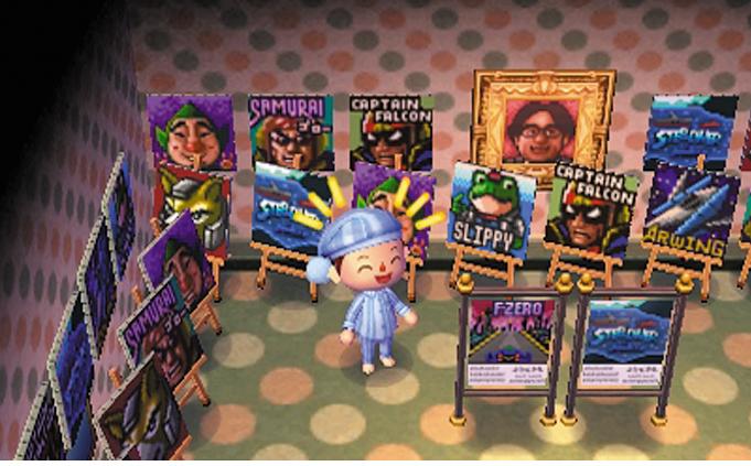 _rev_Animal Crossing New Leaf_83026_ACNL_scr_08b_1