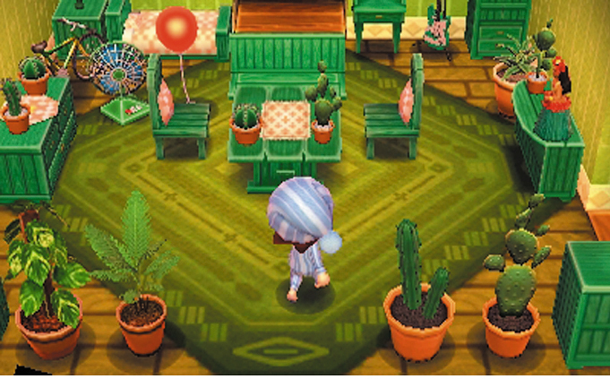 _rev_Animal Crossing New Leaf_83027_ACNL_scr_07_2