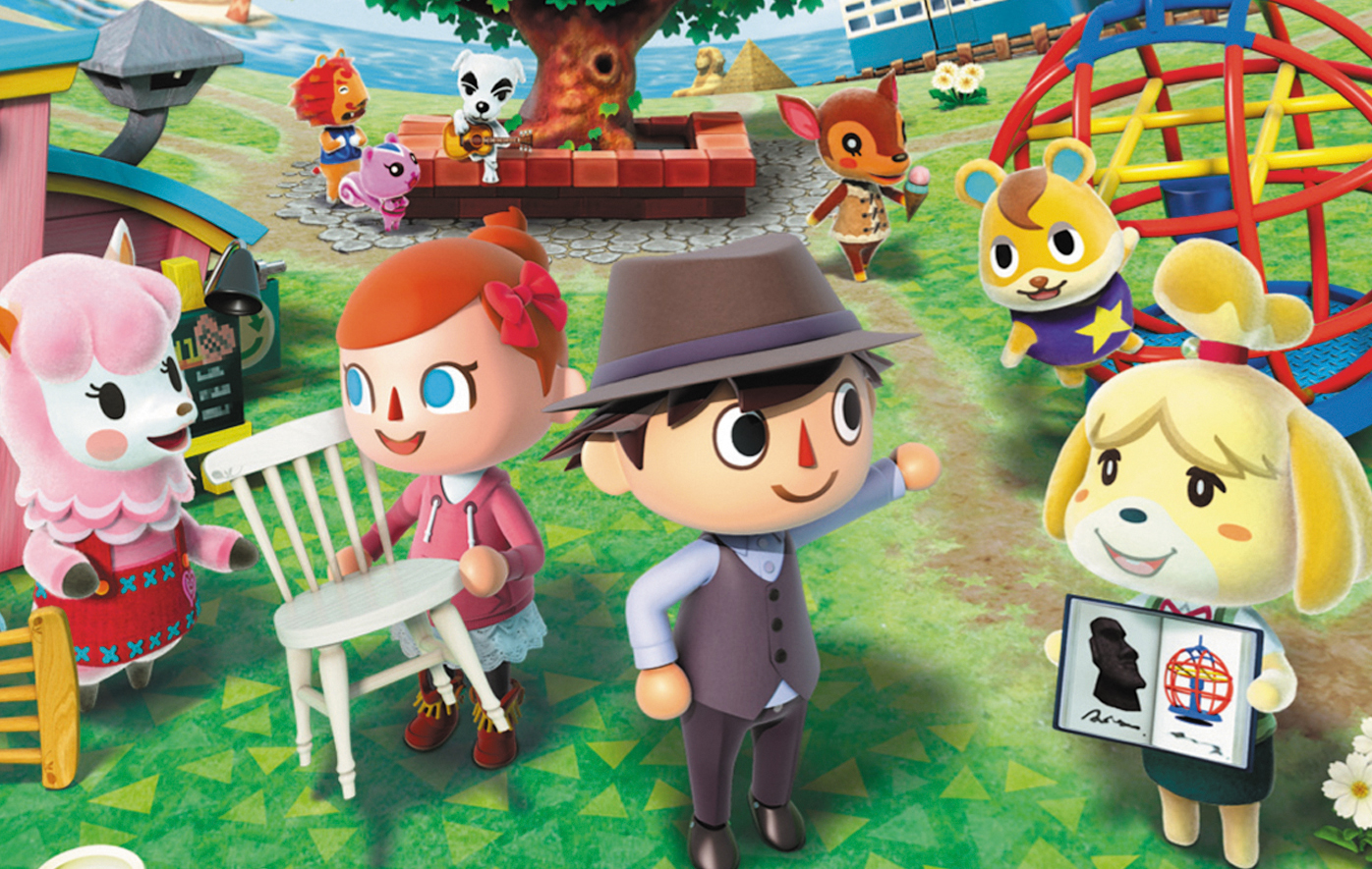 _rev_Animal Crossing New Leaf_AnimalCrossing_13