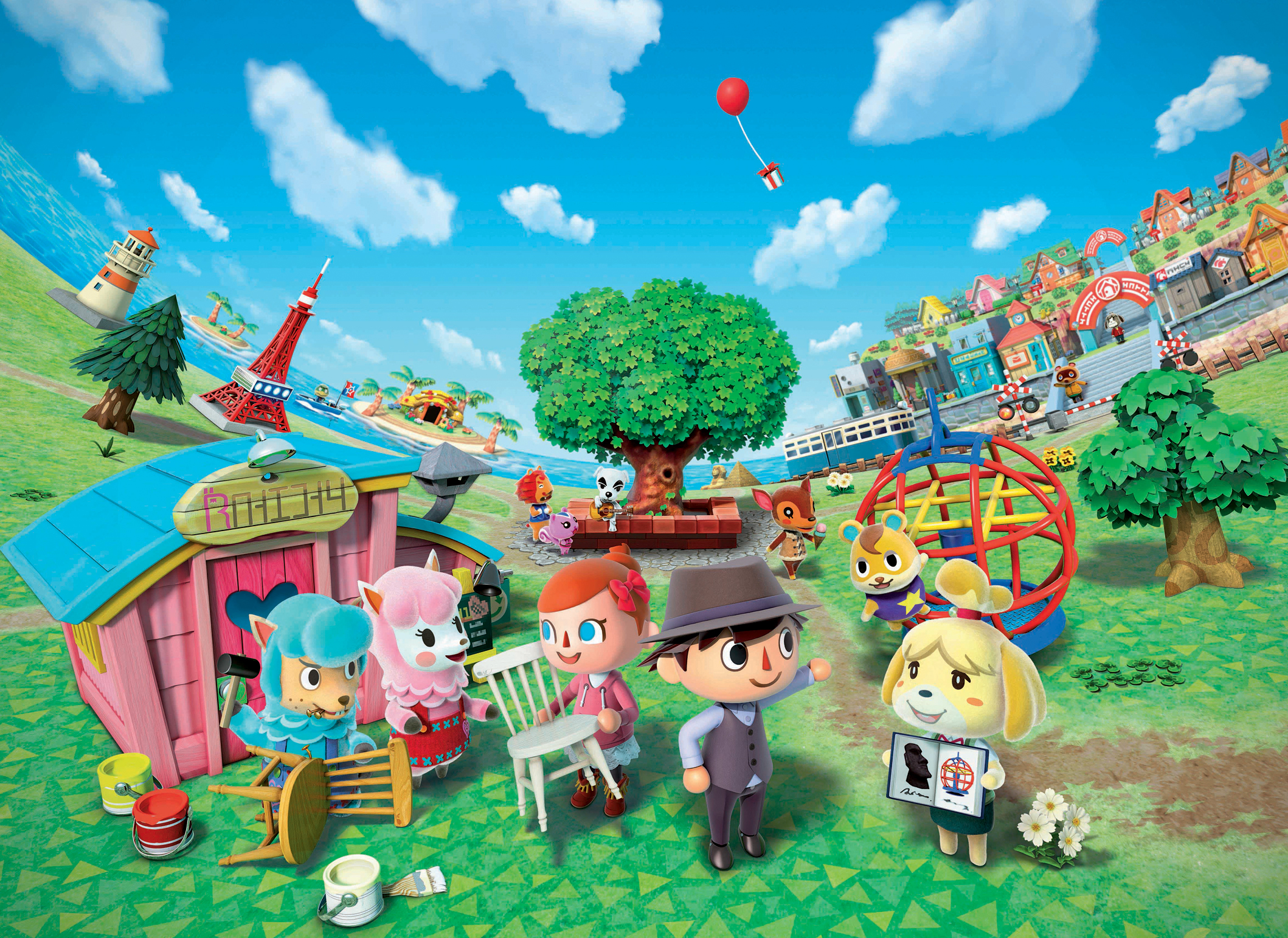 _rev_Animal Crossing New Leaf_animal-crossing-new-leaf-character-concept-art-16_10