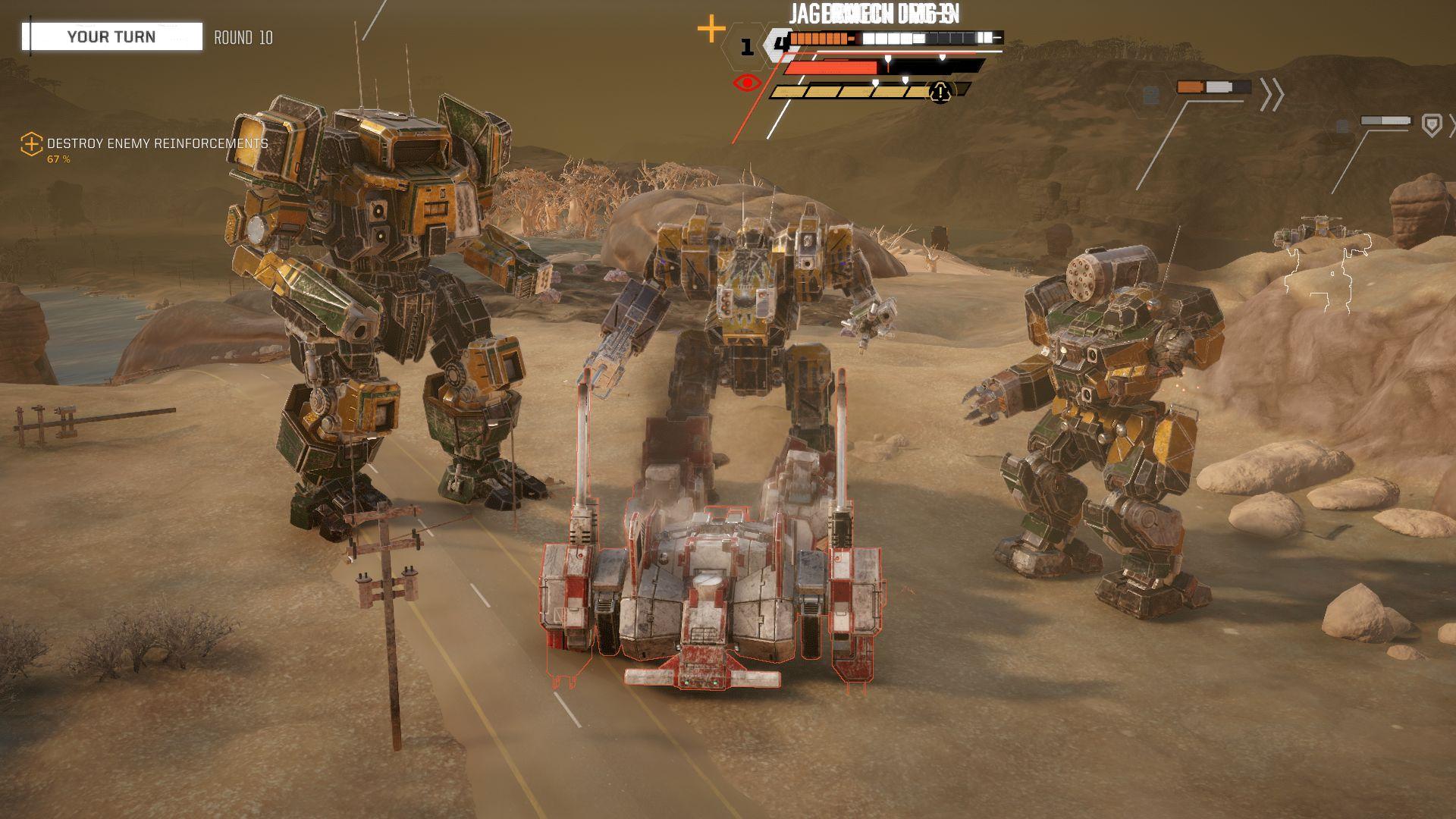 BattleTech_09