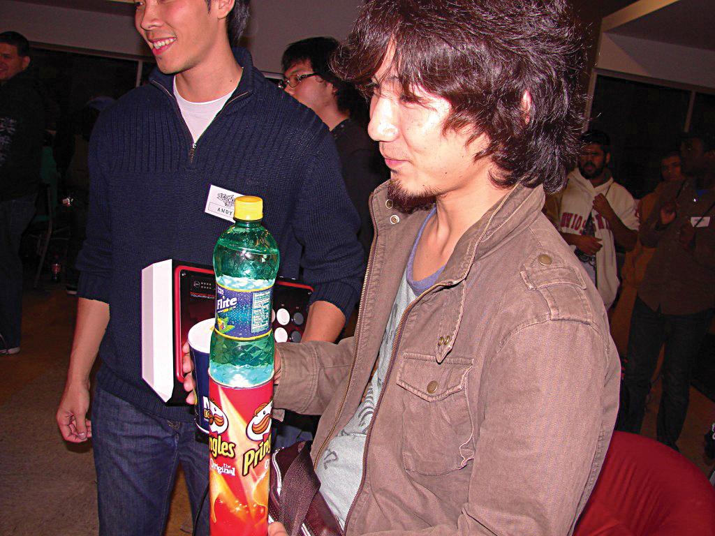 Daigo-Pringles-1024×768