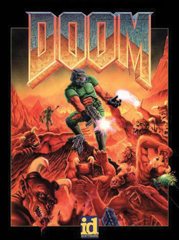 Doom_cr_cr