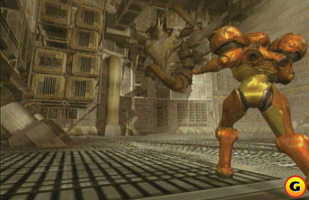Early_Metroid_Prime_cr