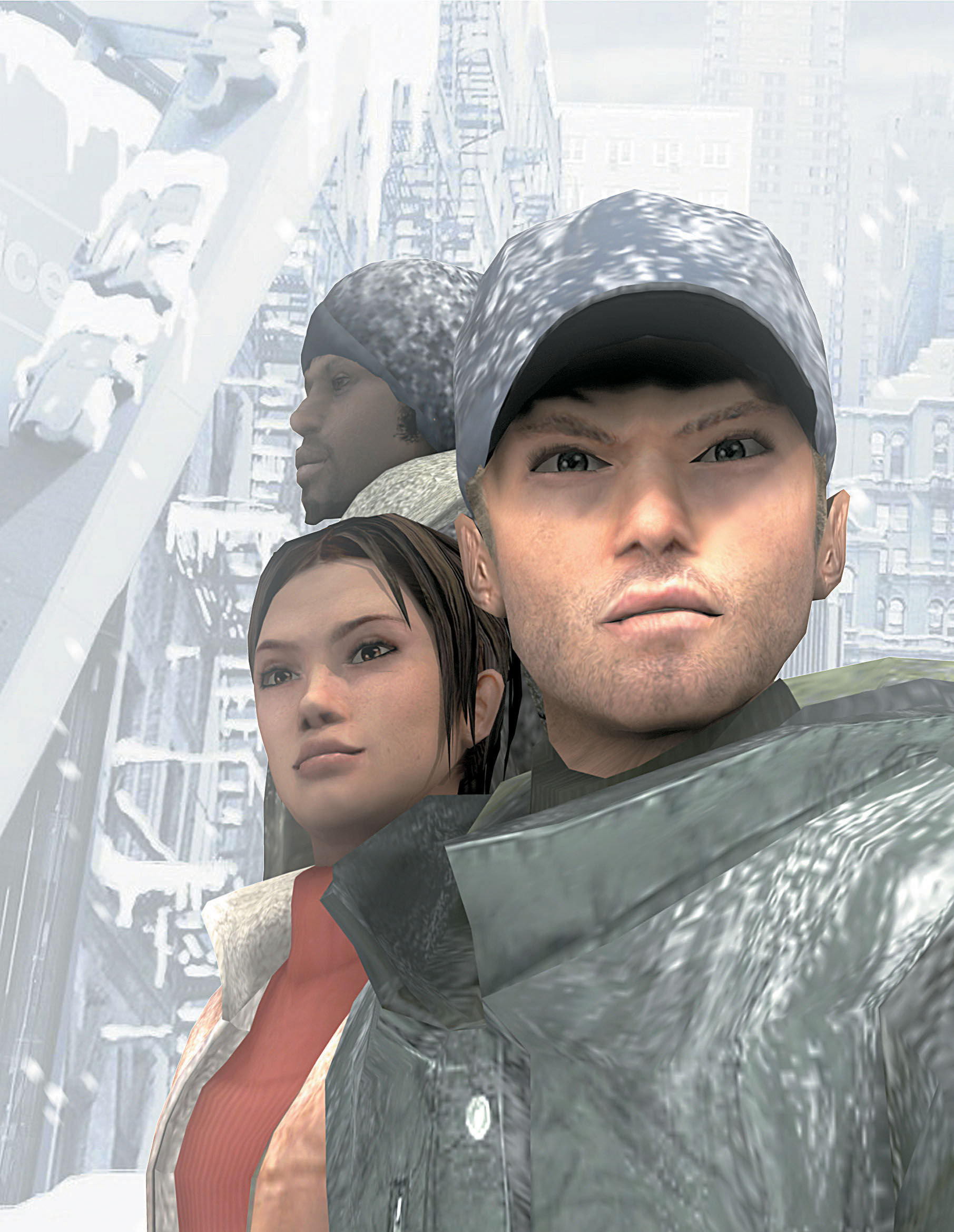 Indigo_Prophecy_Render_2