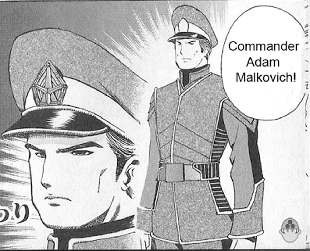 Malkovich-manga_cr