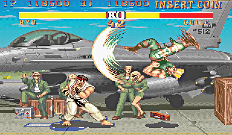 Street_Fighter_II_00-11