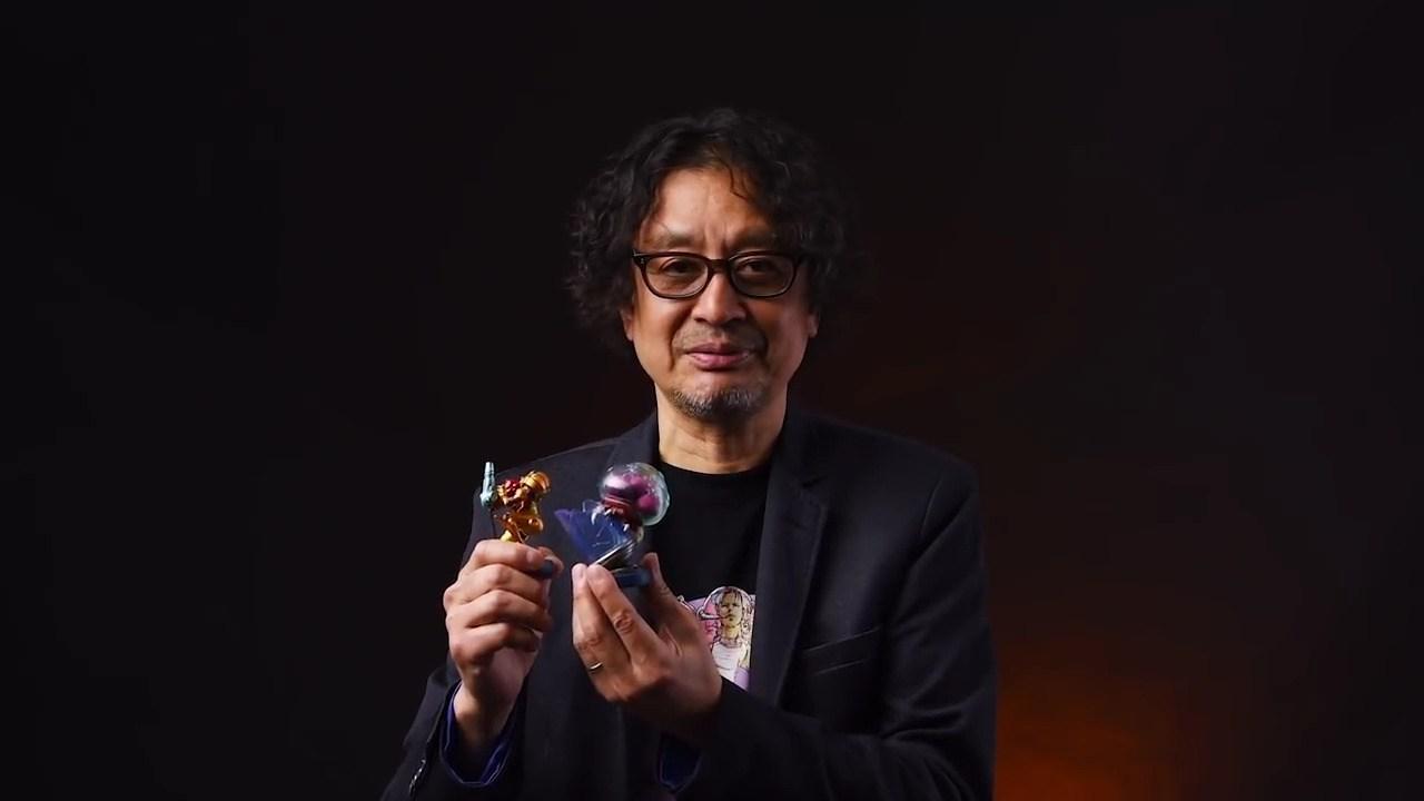 YoshioSakamoto