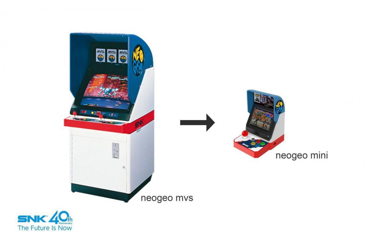 Игровые автоматы миллионер