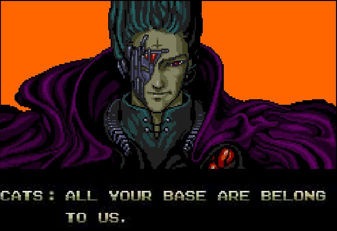 All_your_base_are_belong_to_us
