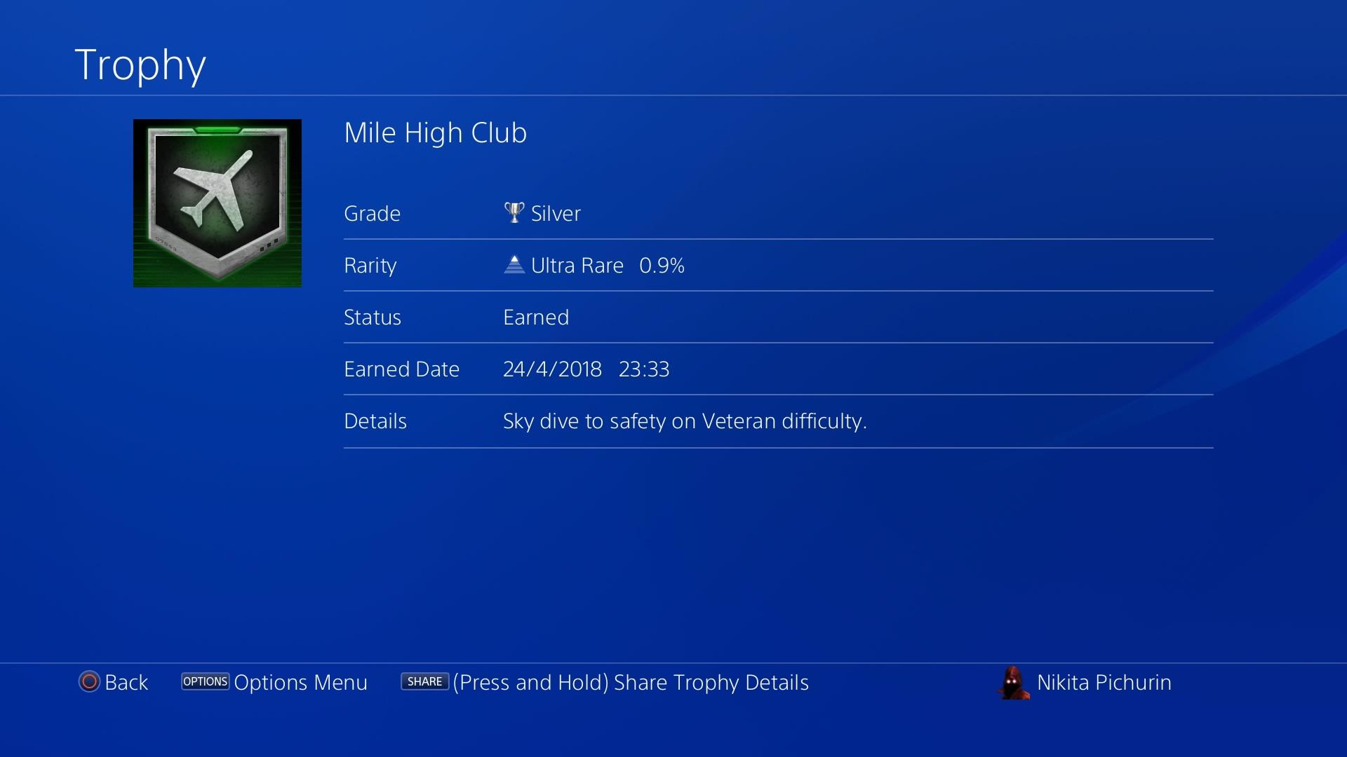 COD_MW_R_Mile High Club