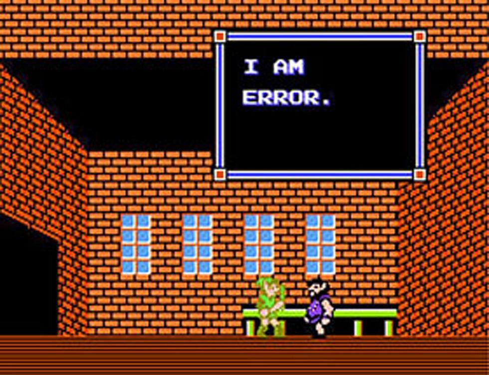 Legend-of-Zelda-2
