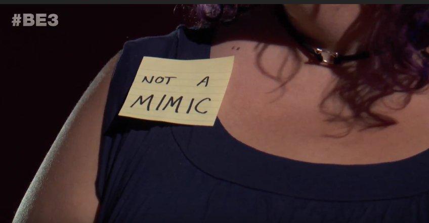 mimic3