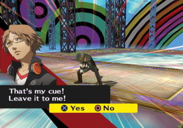 persona_4-review7