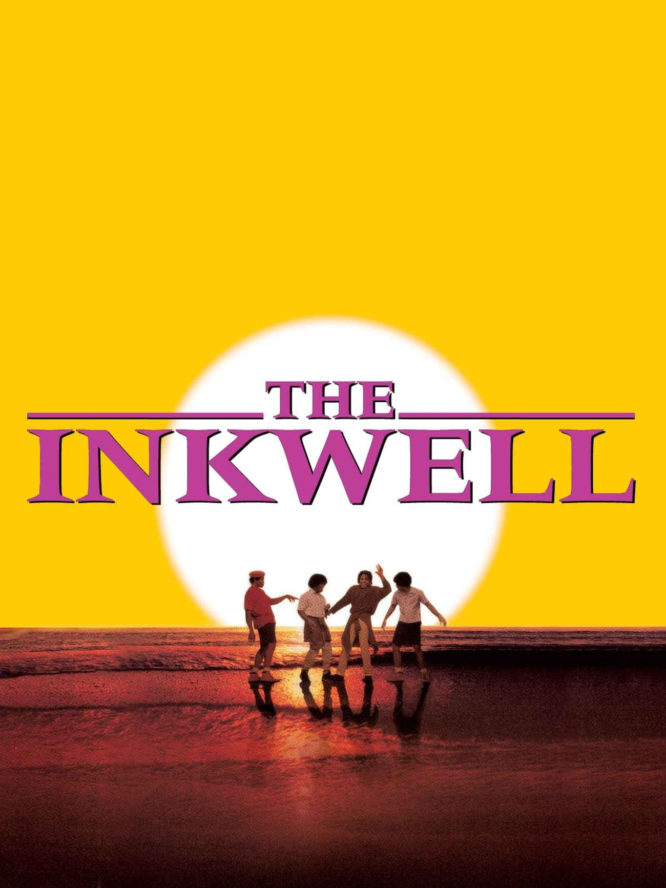 the Inkwell_film