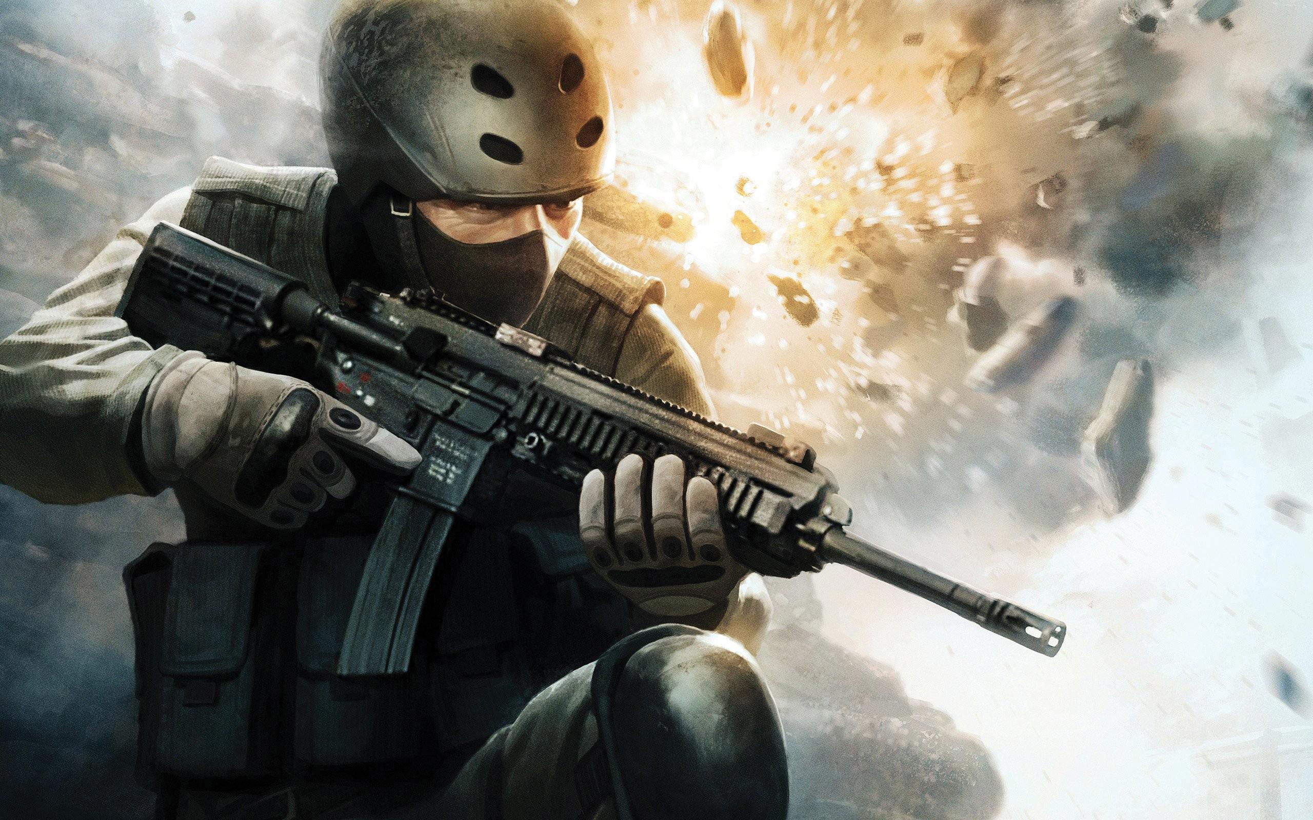 video-games-battle-war-explosion-gun