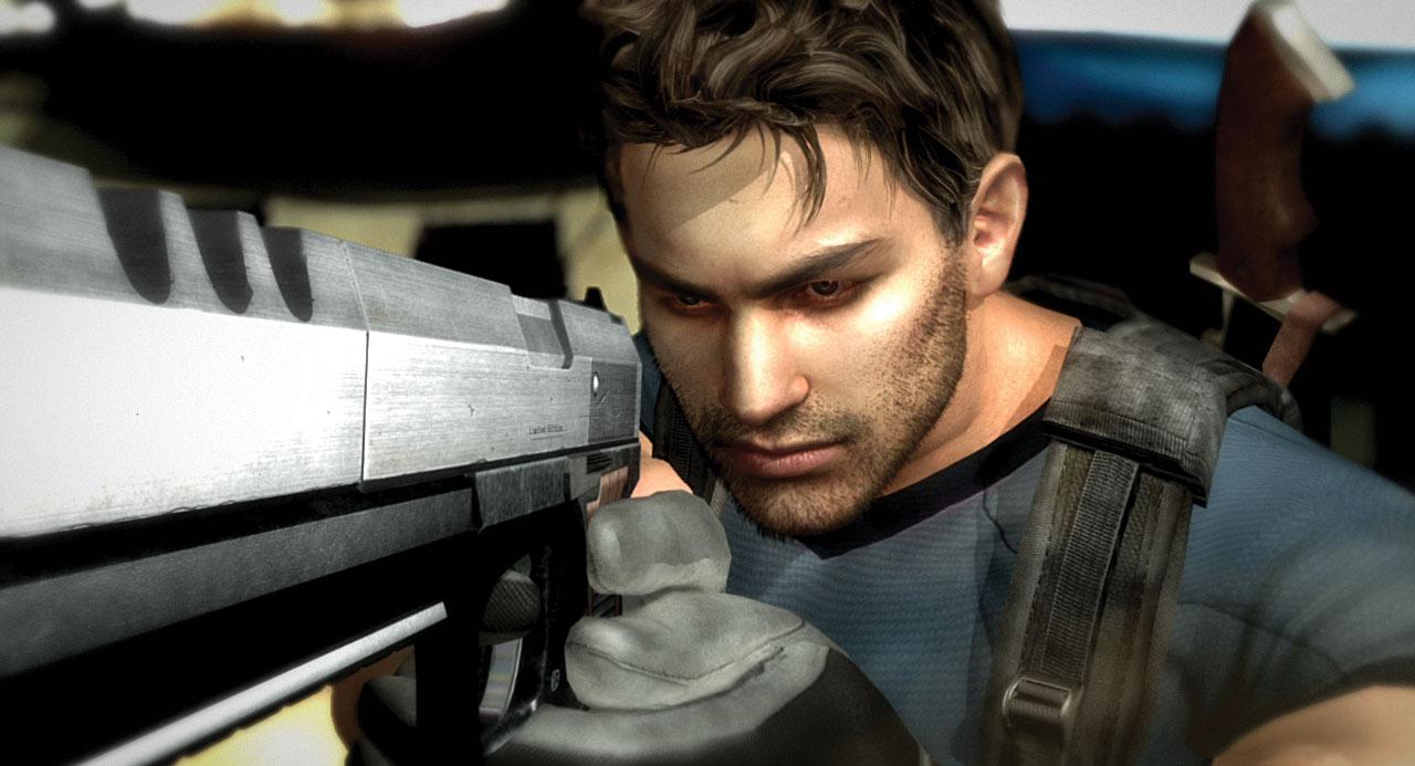 Resident_Evil_5_REVIEW_vrezka5_1