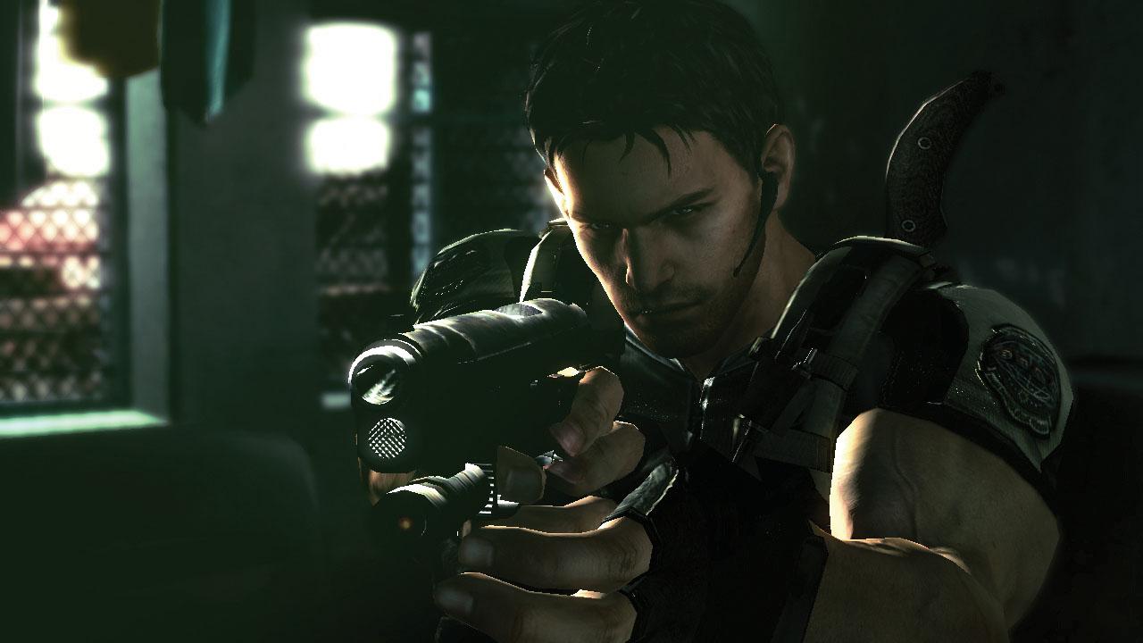 Resident_Evil_5_REVIEW_vrezka5_2