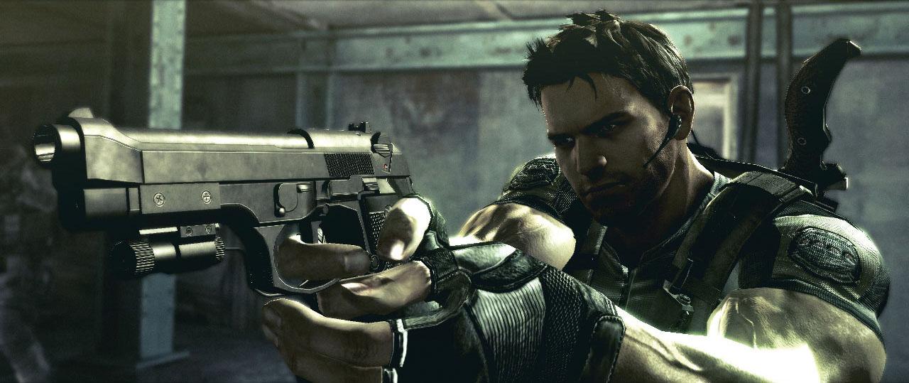 Resident_Evil_5_REVIEW_vrezka5_3
