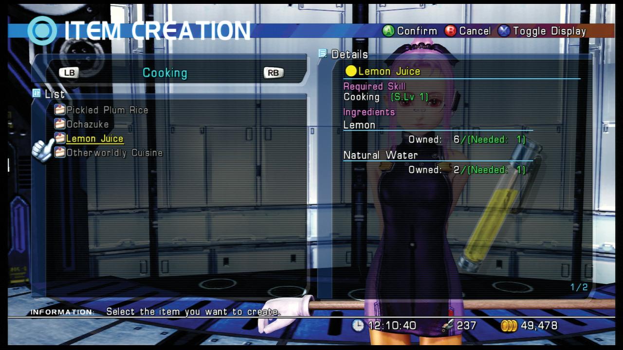 star ocean-screenshot (14)