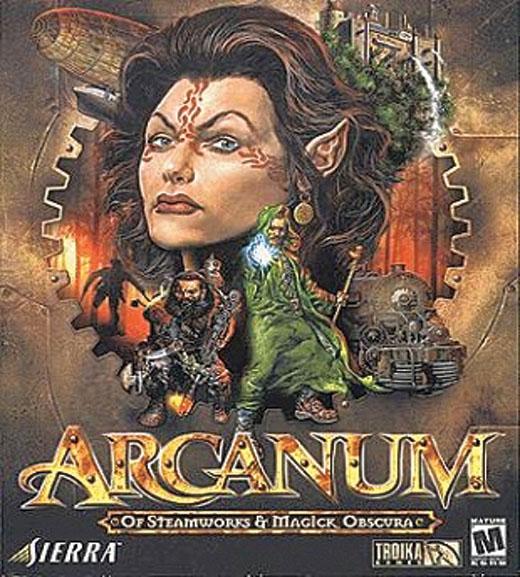 Arcanum_01_cr