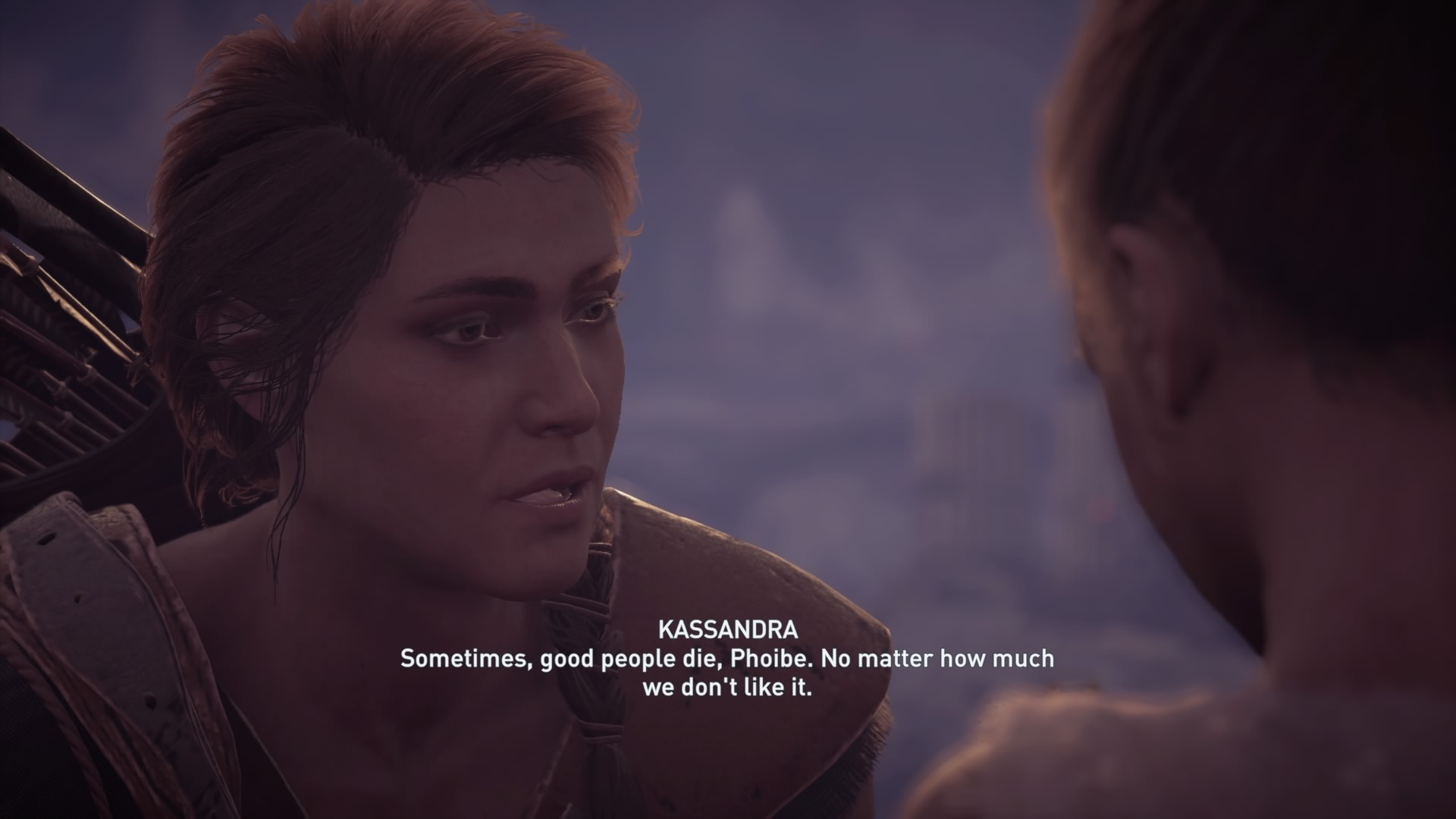 Assassin's Creed® Odyssey_20180925090304