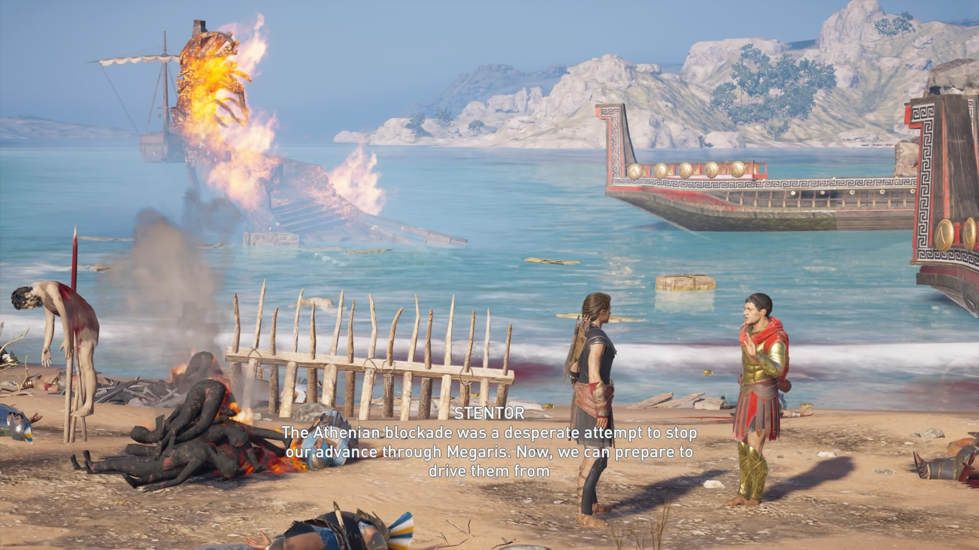 Assassin's Creed® Odyssey_20180925230142