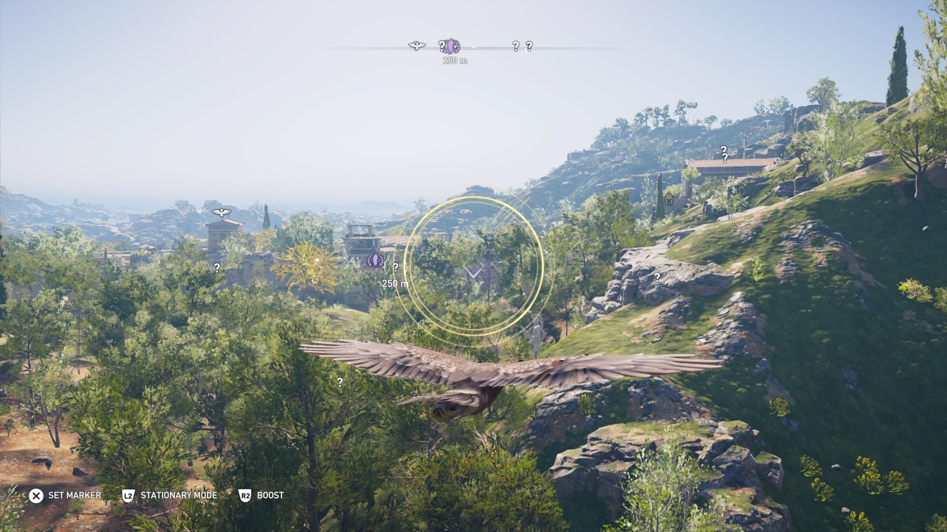 Assassin's Creed® Odyssey_20180925231426